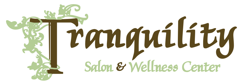 Tranquility Salon & Wellness